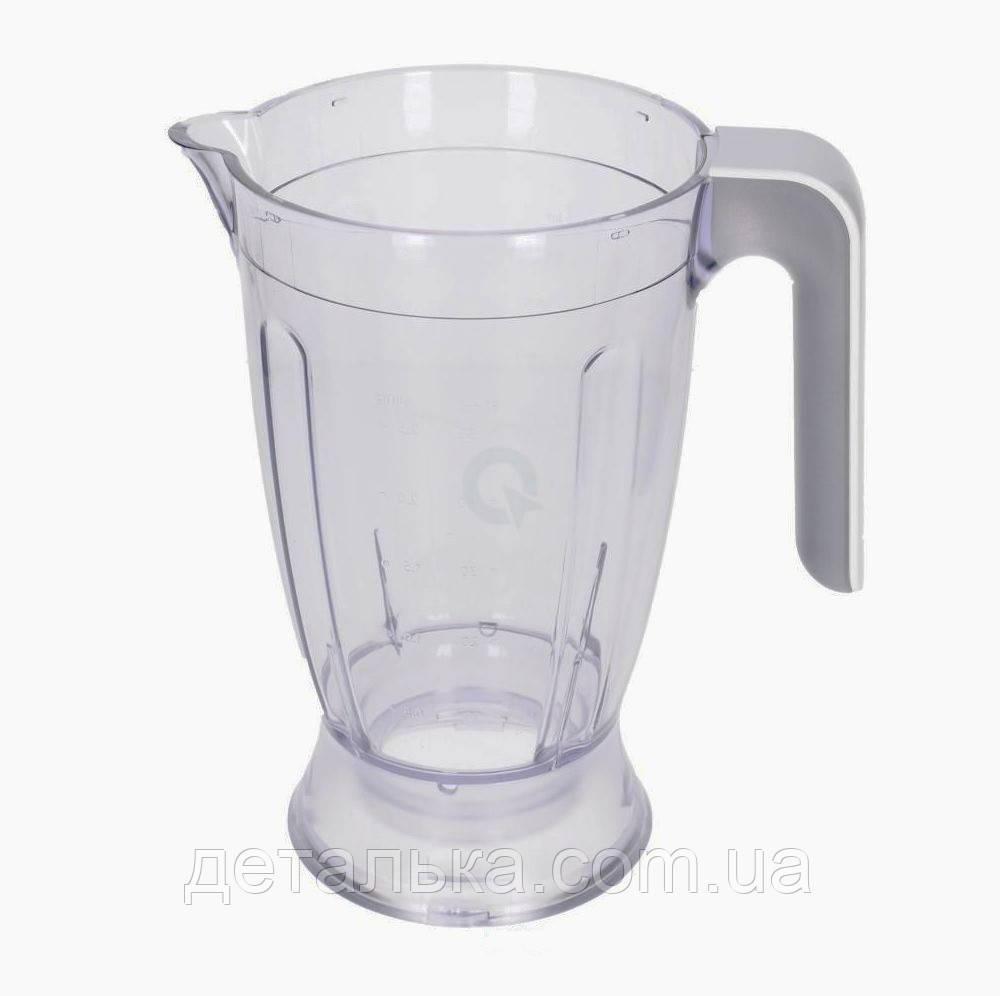 Чаша блендера для кухонного комбайну Philips HR7774