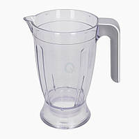 Чаша блендера для кухонного комбайна Philips HR7774