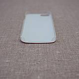 Чохол White Diamonds iPhone 5s / SE Flag Canada EAN / UPC: 426023763152, фото 3