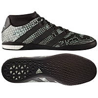 0566b01257a882 Футзалки Adidas X 16.3 Leather IND S79568, Адидас Х (Оригинал), цена ...
