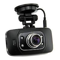 Видеорегистратор GS8000 GPS+G-сенсор Novatek