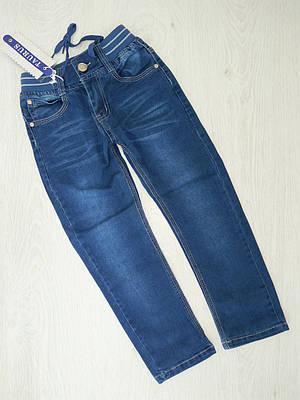e4acb202cc0f Джинсовые брюки для мальчиков , Венгрия ,Taurus ,110-116-122-128-134-140  рр., арт. 796,: продажа, цена в Днепре. брюки и джинсы для мальчиков от