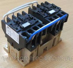 Пускатель магнитный ПМЛ 2501, фото 3