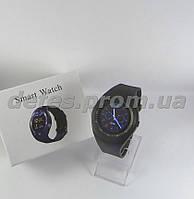 Часы смарт Smart Watch Y1 умные часы