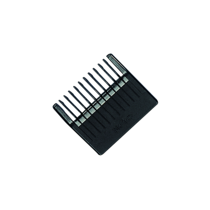 Насадка для машинок Moser №1 высота среза до 4,5 мм, 1230-7490