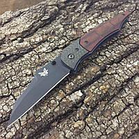 "Нож Benchmade  Snody Gravitator 425BK-600 ""Limited Adition Apparition"", фото 1"