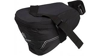 Велосумка подседельная Deuter Bike Bag I black (3290817 7000)