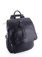 Женский рюкзак E&Y 604 blue рюкзаки женские купить оптом и в розницу в Одессе 7 км