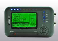 Измерительный прибор Sathero SH-310HD  DVB S/S2/ T/T2