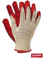 Защитные перчатки REIS RU.