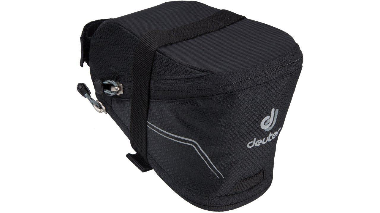 Подседельная сумка Deuter Bike Bag II black (3290917 7000)