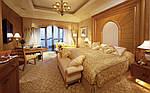 ОАЭ - EMIRATES PALACE 5*, Абу-Даби!, фото 2