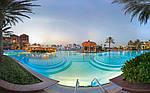 ОАЭ - EMIRATES PALACE 5*, Абу-Даби!, фото 4