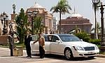 ОАЭ - EMIRATES PALACE 5*, Абу-Даби!, фото 5