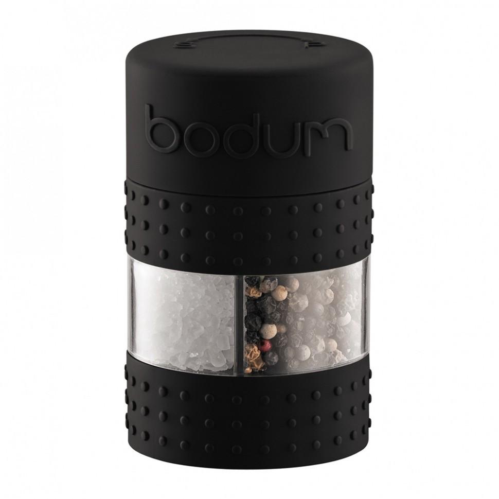 Мельница для соли и перца Bodum 11,3 см (11368-01-3)