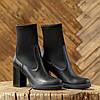 Ботинки чулки Bellini (36-41), фото 2