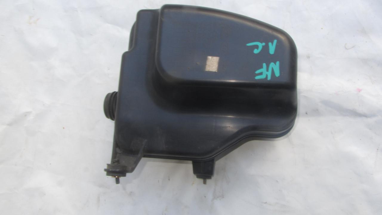 Резонатор воздушного фильтра Hyundai Sonata NF 2004-2009 281903K010