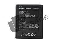Аккумулятор Lenovo BL217 (S930/S938T/S939), 3000 mAh