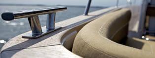 Мебельная ткань Sunbrella