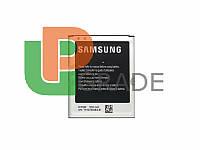 Аккумулятор Samsung B105BE, 1800 mAh
