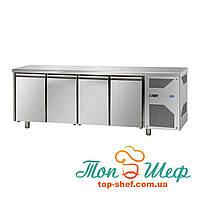 Стол холодильный Tecnodom TF04MIDGN