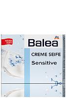 Мыло Balea Sensitive 150 г