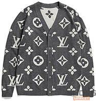 Кофта Louis Vuitton в Украине. Сравнить цены, купить потребительские ... d10134afb05