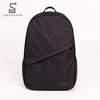 Рюкзак UP B8, черный, фото 1