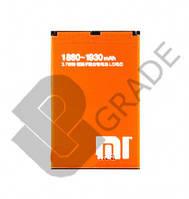 Аккумулятор Xiaomi BM10 (Mi1/Mi1s), 1880/1930 mAh