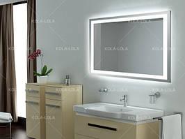 Зеркало с рисунком D29 (1200x700)