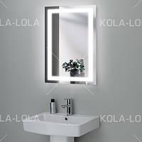 Зеркало с рисунком D1 (500x700)