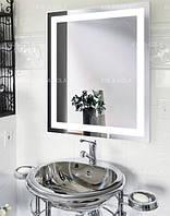Зеркало с рисунком D3 (683x800)