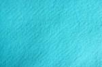 Фетр для рукоделия, отрез 20*30 см (небесный)