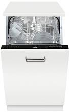 Встраиваемая посудомоечная машина AMICA ZIM 436