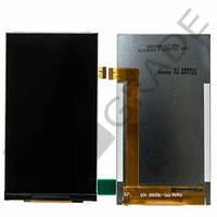Дисплей для Fly iQ4406 Era Nano 6