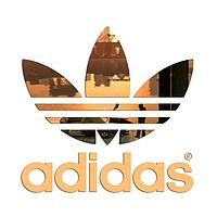 Технологии adidas. Коротко о главном