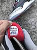 Кроссовки Nike Air Jordan 3 III Retro, фото 2
