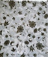 Скатерть силиконовая (110х140) 36-056