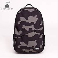 Рюкзак UP B8 DURK камуфляжный, фото 1