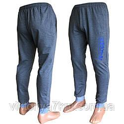 Мужские штаны спортивные (46-54 р.) RS1-1760