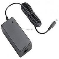Блок питания для сканера штрих-кода Symbol/Zebra универсальный DS3578 (50-14000-266R)