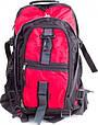 Рюкзак Onepolar W1955-red красный 25 л, фото 2
