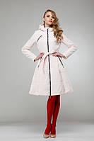 a0d1d7f0da0 Молодежные куртки для полных женщин в категории плащи женские в ...