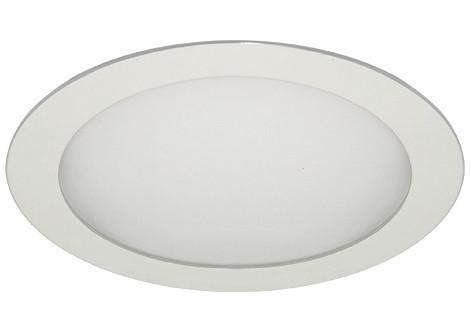 LED панель 20W 1250LM 4500K круг / LM405
