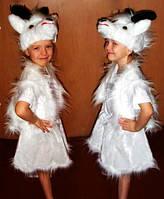 """Детский карнавальный костюм """"Козленок"""""""
