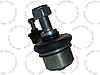 Стійка стабілізатора Toyota Camry V40 V50 48820-33040 48820-06050 48820-33070, фото 2