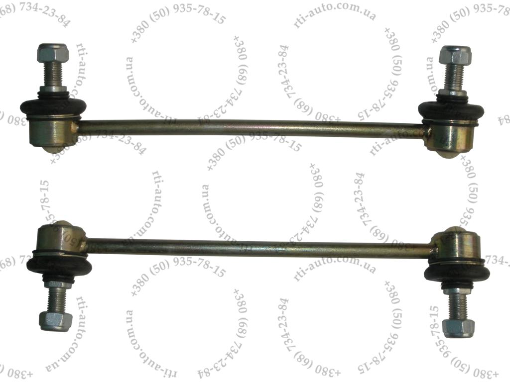 Стійка стабілізатора Toyota Camry V40 V50 48820-33040 48820-06050 48820-33070