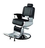 Парикмахерское кресло для барбершопа
