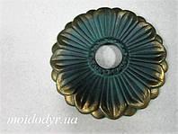 Декоративная накладка для краника, фото 1