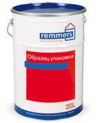 Водная полиуретановая краска для дверей INDULINE DW-625